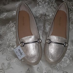 American Eagle shoes Size 1.5